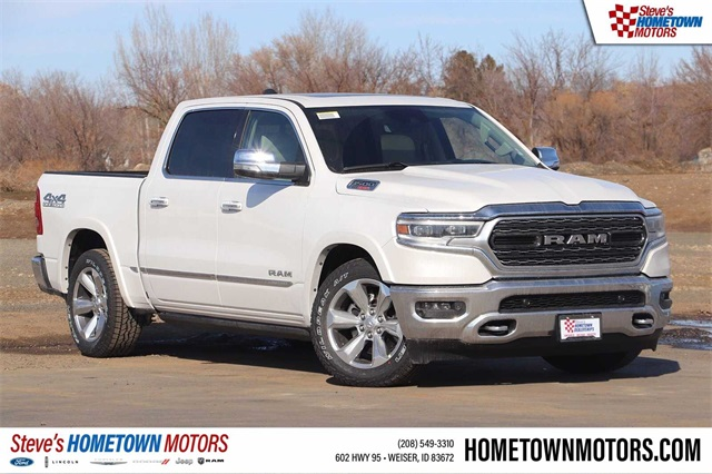 2021 Ram 1500  for sale