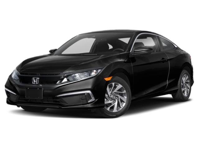 2019 Honda Civic Coupe  for sale