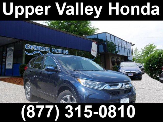 2019 Honda CR-V  for sale