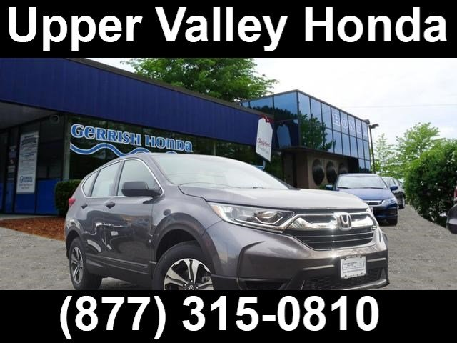 2019 Honda CR-V  for sale