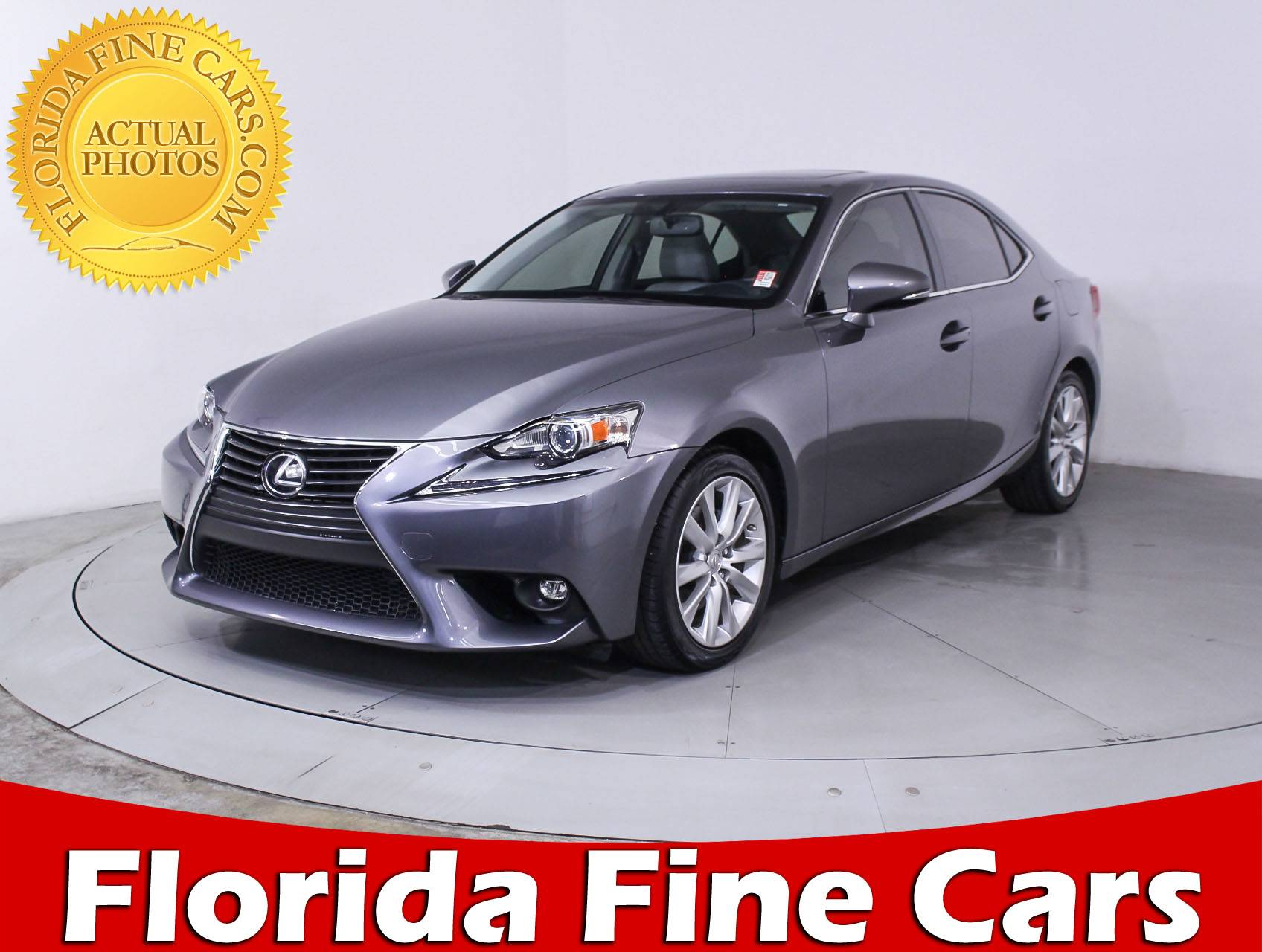 50 Best Used Lexus IS 250 for Sale Savings from $2 799