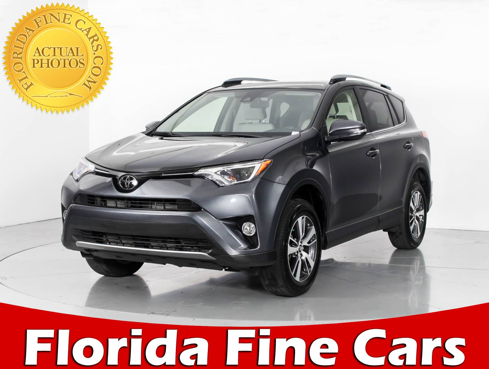50 Best Used Toyota RAV4 for Sale Savings from $3 639