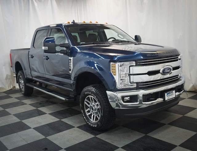 2019 Ford Super Duty F-250  for sale