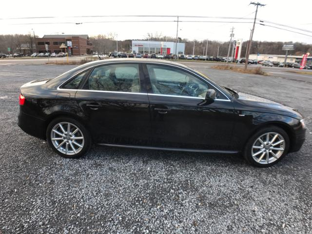 2016 Audi A4  for sale