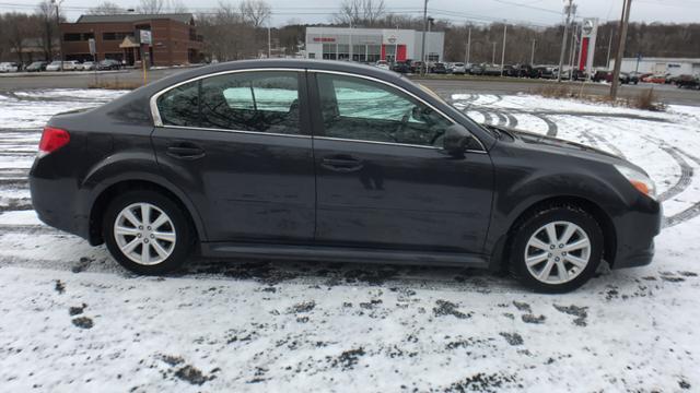2012 Subaru Legacy  for sale