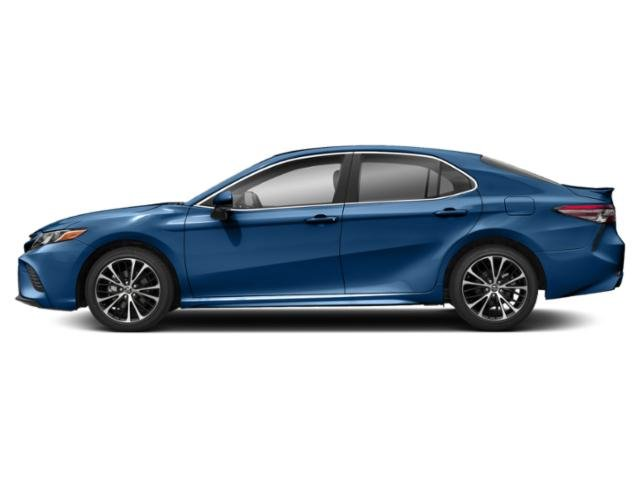 2019 Toyota Camry  for sale