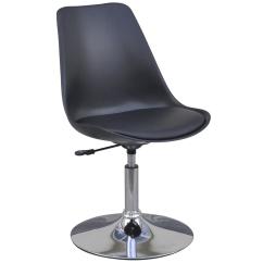 Table With Swivel Chairs Walmart Nursery Chair Black 2 Adjustable Height