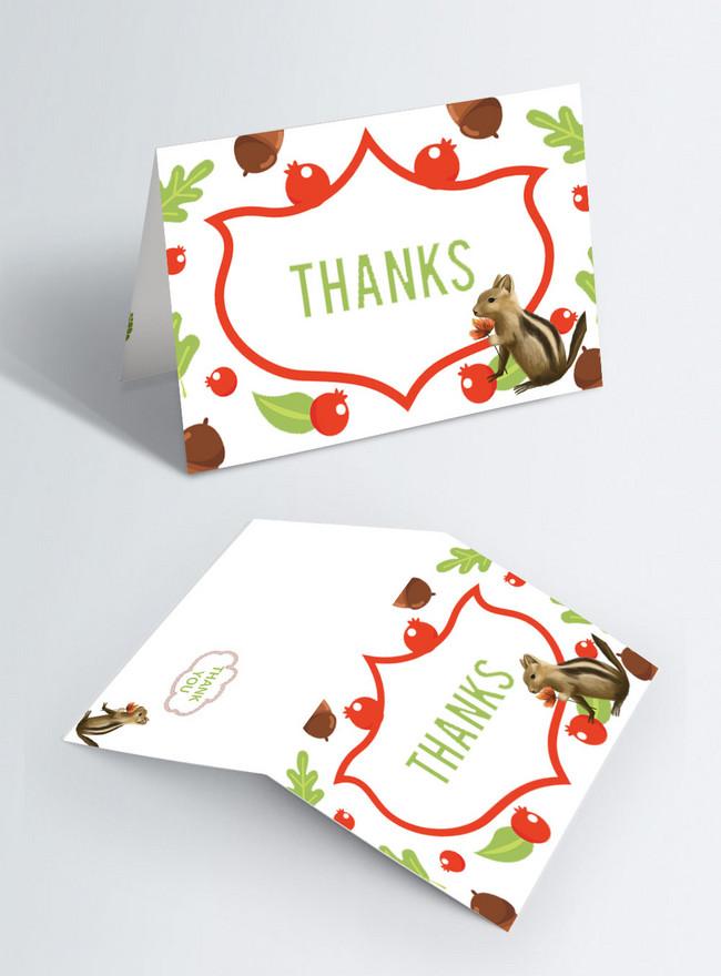 Gambar Ucapan Terima Kasih : gambar, ucapan, terima, kasih, Ucapan, Terima, Kasih, Comel, Gambar, Unduh, Gratis_imej, 400756779_Format, PSD_my.lovepik.com