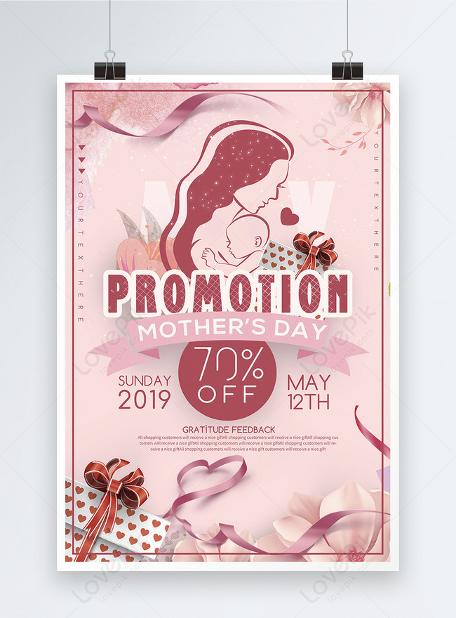 Bahasa Inggris Hari Ibu : bahasa, inggris, Poster, Bahasa, Inggris, Gambar, Unduh, Gratis_, Templat, 401203624_Format, PSD_lovepik.com