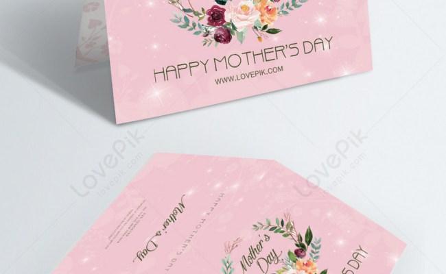 Moshims Kad Hari Ibu Yang Paling Kreatif Cute766