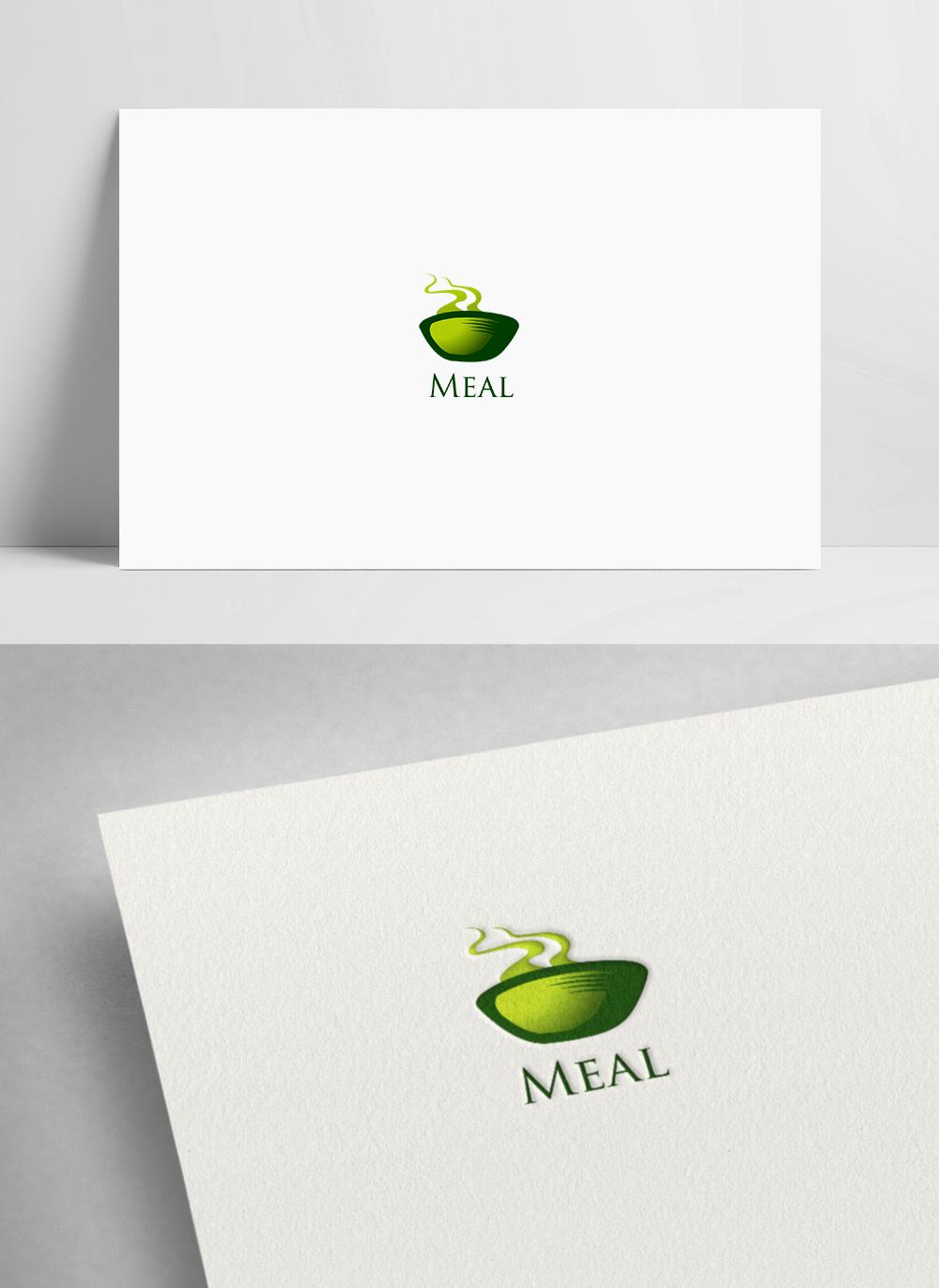 Gambar Logo Makanan : gambar, makanan, Makanan, Inovatif, Gambar, Unduh, Gratis_imej, 450014099_Format, AI_my.lovepik.com