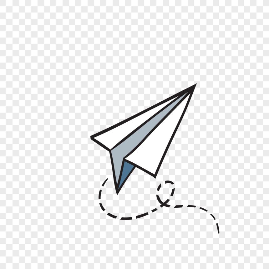 紙飛機PNG圖案素材免費下載 - 尺寸1600 × 1600px - 圖形ID400223903 - Lovepik