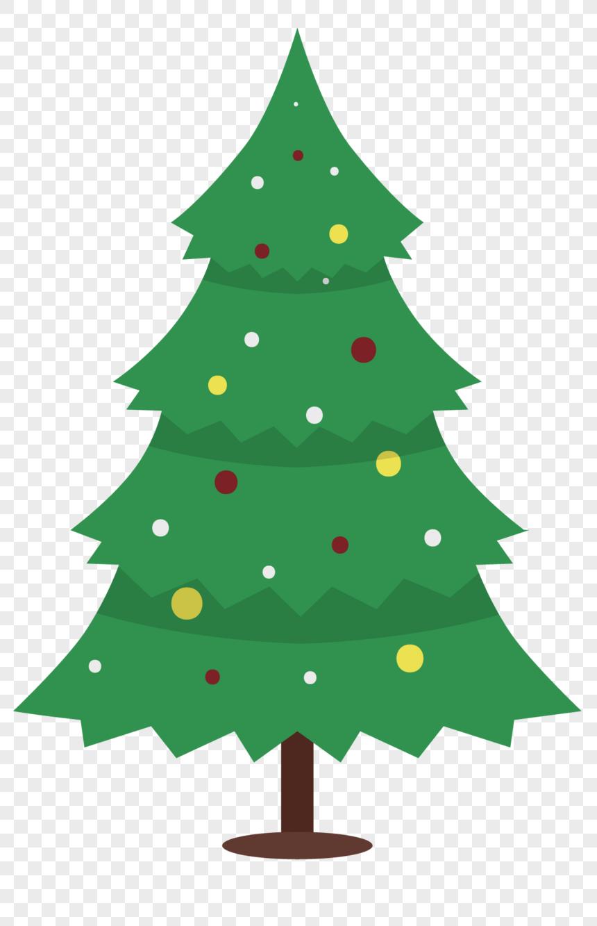 聖誕樹PNG圖案素材免費下載 - 尺寸1185 × 1852px - 圖形ID400227270 - Lovepik