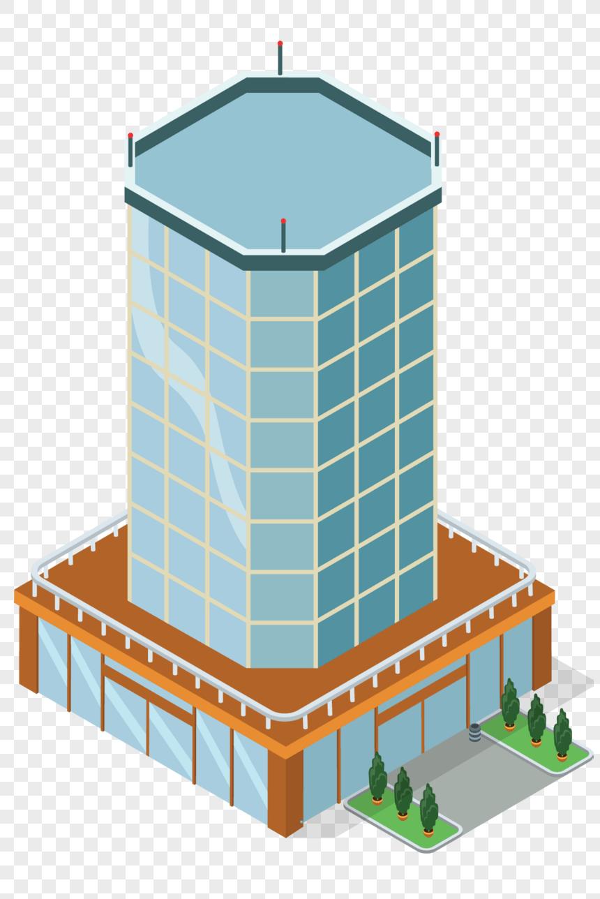 Gambar Kantor Png : gambar, kantor, Gedung, Kantor, Grafik, Gambar, Unduh, Gratis, Lovepik