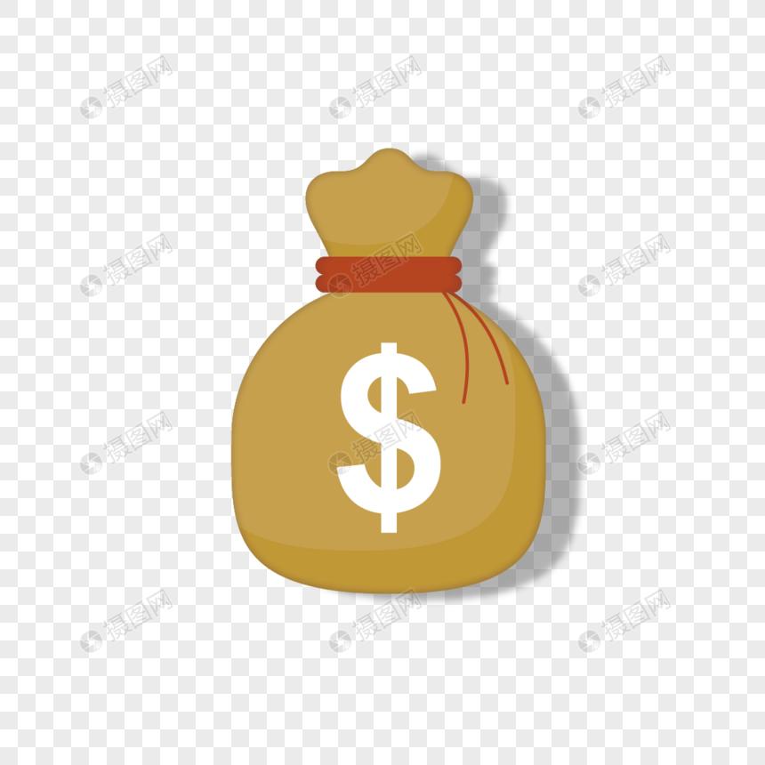 錢袋PNG圖案素材免費下載 - 尺寸1100 × 1100px - 圖形ID400255583 - Lovepik
