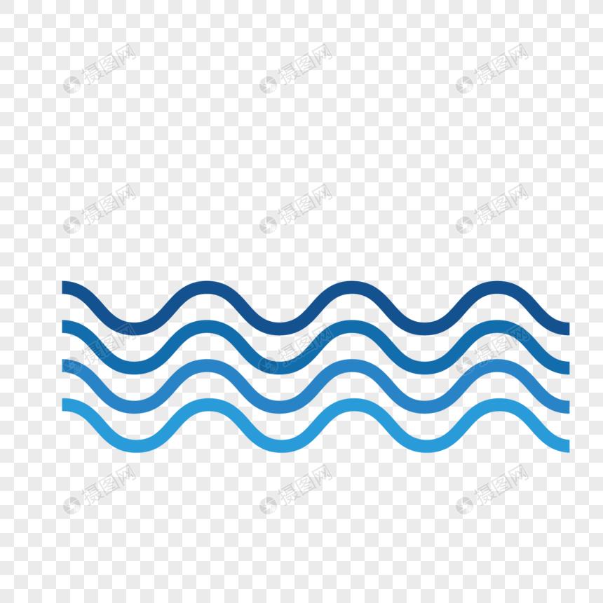 ✓ Terbaru Gambar Kartun Air Laut
