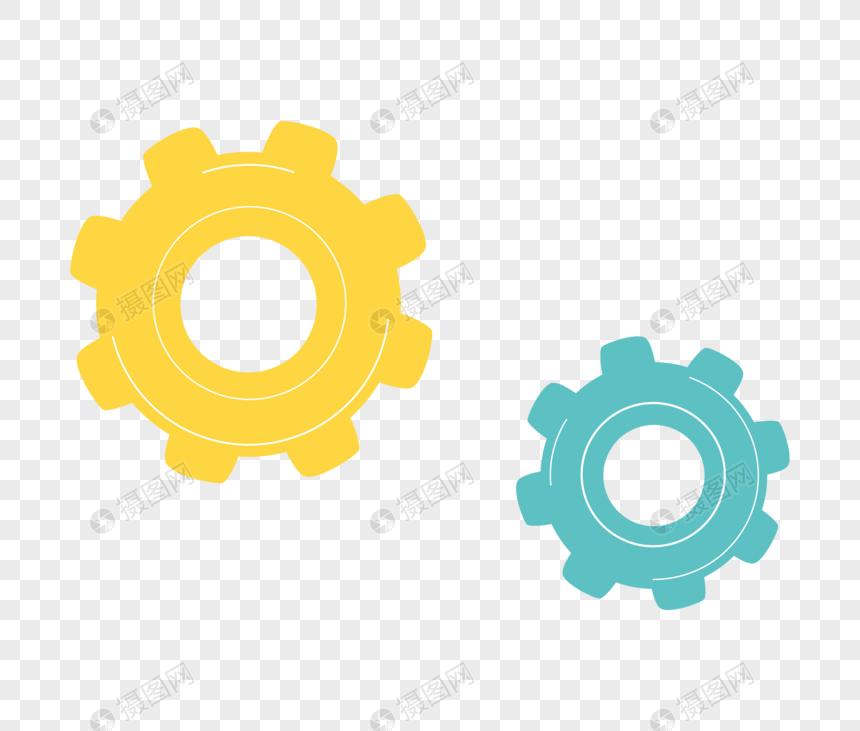 齒輪AI圖案素材免費下載 - 尺寸354 × 300px - 圖形ID400343544 - Lovepik