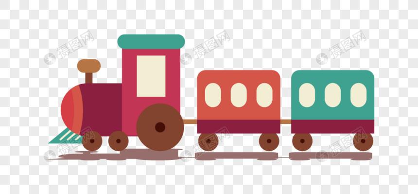 小火車PNG圖案素材免費下載 - 尺寸1010 × 455px - 圖形ID400352589 - Lovepik
