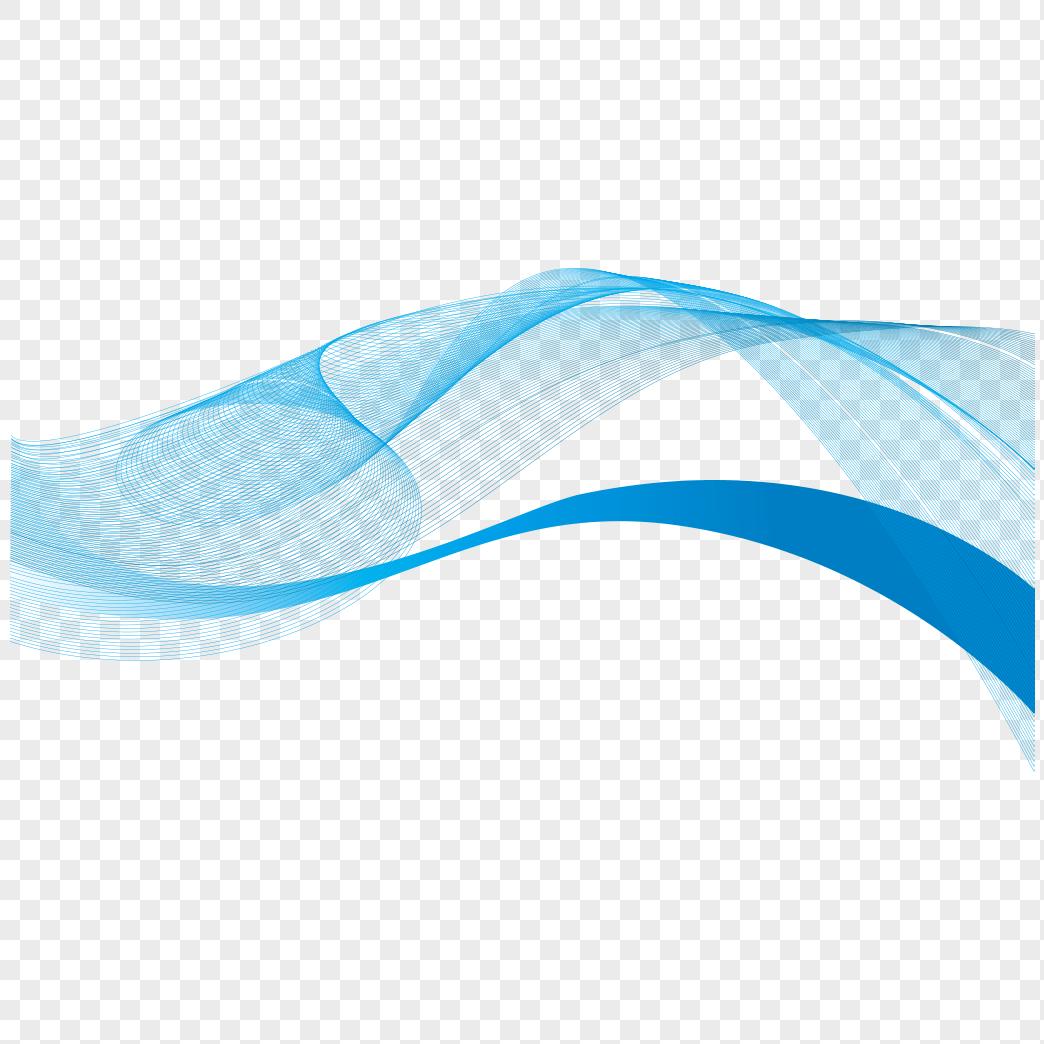 藍色科技線條底紋素材PSD圖案素材免費下載 - 尺寸1024 × 1024px - 圖形ID400769132 - Lovepik