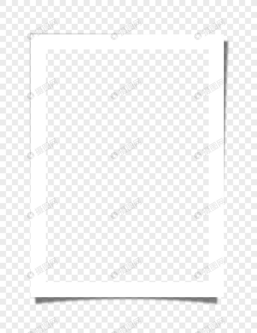 Gambar Bingkai Kertas : gambar, bingkai, kertas, Bingkai, Gambar, Kertas, Unduh, Gratis_imej, 400773318_Format, PNG_my.lovepik.com