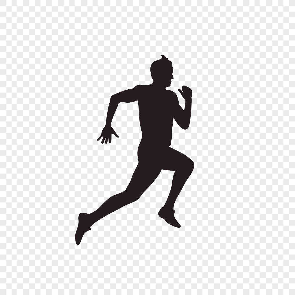 Running figures png image_picture free download 400823002