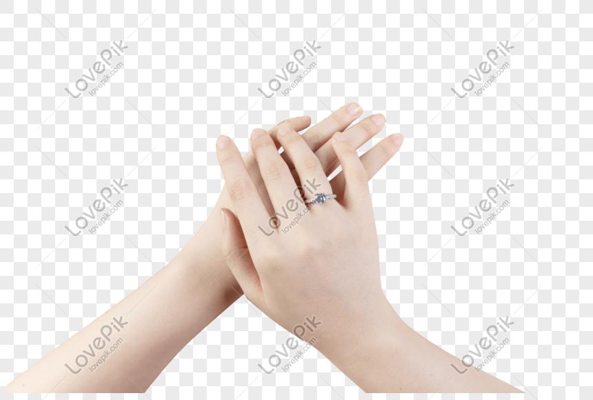 Lovepik صورة Png 401183516 Id الرسومات بحث صور خاتم عيد الحب