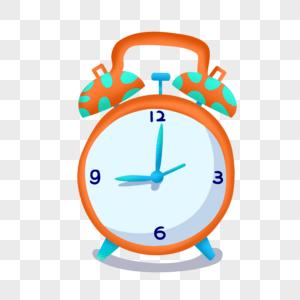 時鐘PNG圖案素材免費下載 - 尺寸4583 × 4583px - 圖形ID400219368 - Lovepik