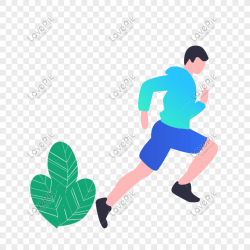 Sport running icon free vector illustration material png image picture free download 401373021 lovepik com