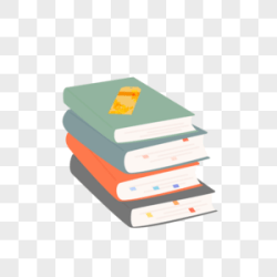 Hand Drawn Books PNG Images With Transparent Background Free Download On Lovepik com