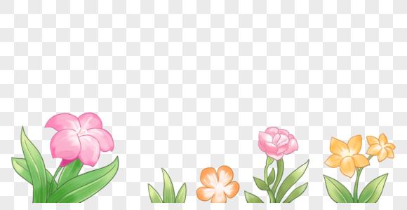 390000 Cartoon Flowers Hd Photos Free Download Lovepik Com