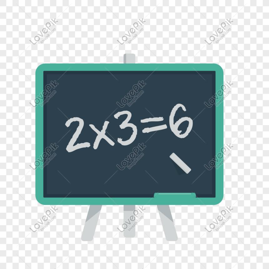 小黑板圖標免摳矢量插畫素材SVG圖案素材免費下載 - 尺寸1001 × 1000px - 圖形ID401492805 - Lovepik