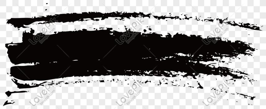 水墨筆刷對勾PSD圖案素材免費下載 - 尺寸4874 × 1926px - 圖形ID611694961 - Lovepik