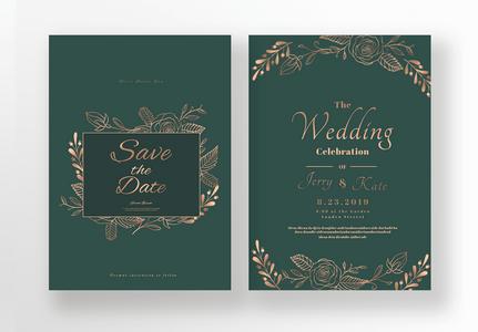 22000 wedding invitations hd photos