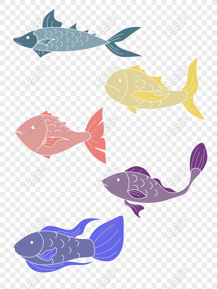 Ikan Segar Png : segar, Gratis, Hewan, Kartun, Segar, Sederhana, Dapat, Digunakan, Untuk, Unduhan, Gambar, Ukuran, 2738px,, 832406207, Lovepik