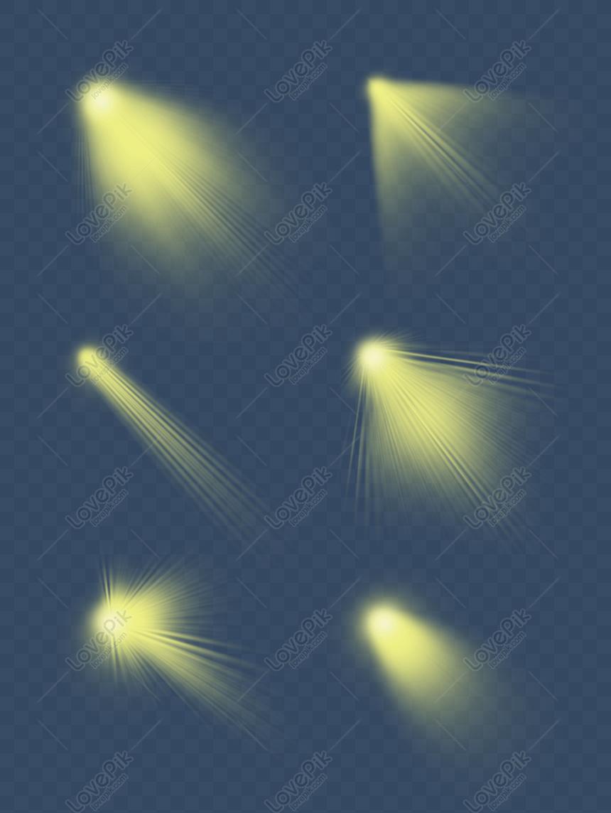 Efek Cahaya Matahari Png : cahaya, matahari, Gratis, Cahaya, Sinar, Kuning, Hangat, Matahari, Langsung, Bahan, Unduhan, Gambar, Ukuran, 1369px,, 832437647, Lovepik