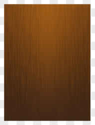 Wood background restaurant menu template image picture free download 450010573 lovepik com