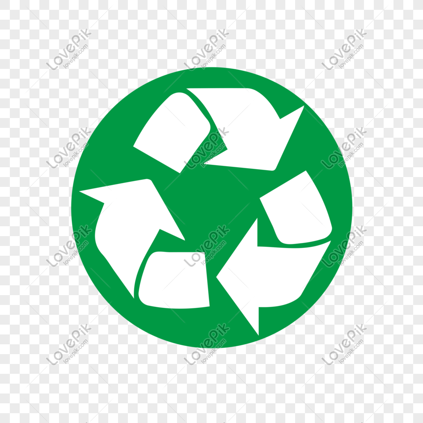 Recycle Logo Vector Png Image Picture Free Download 716587470 Lovepik Com