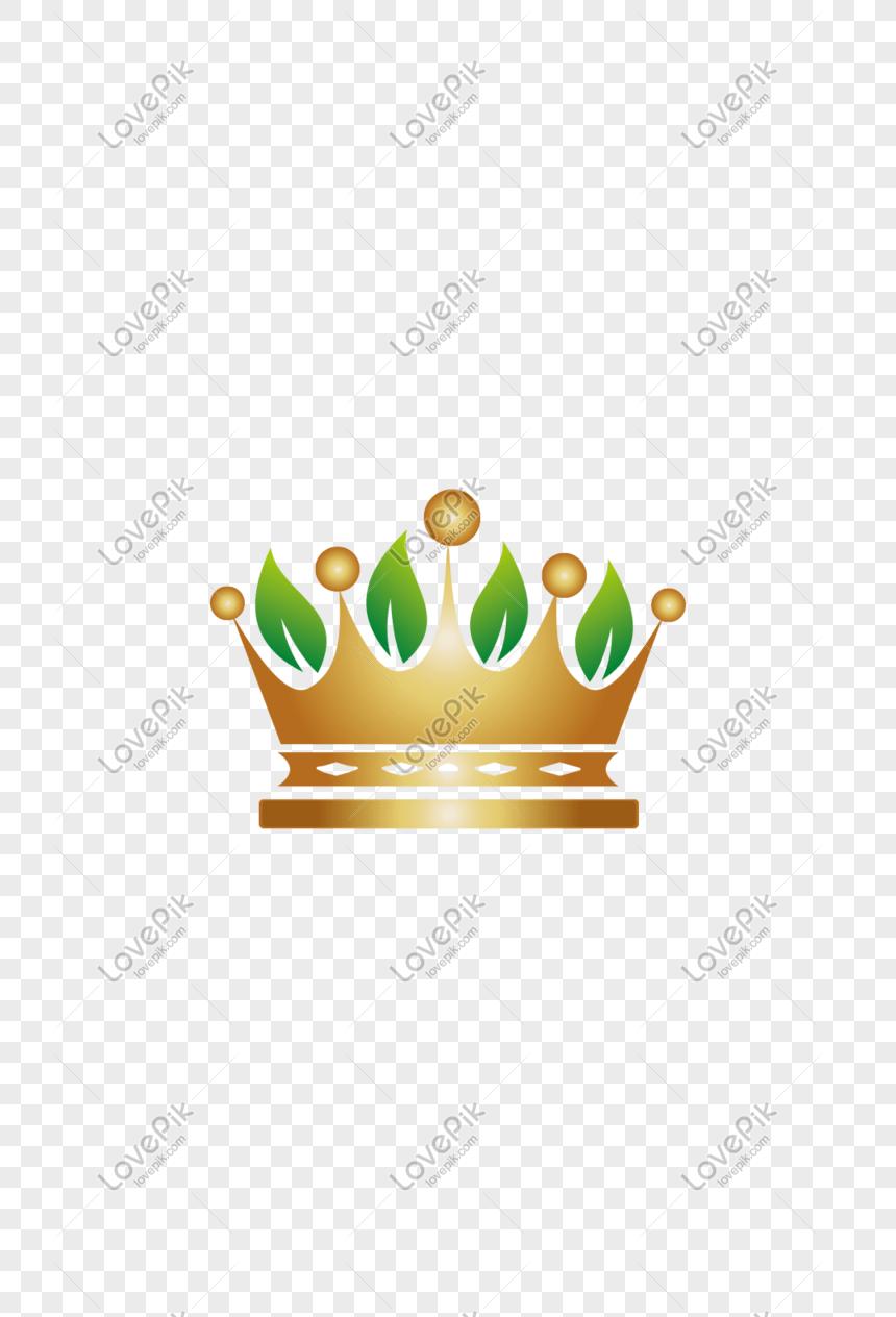 Gambar Mahkota Raja : gambar, mahkota, Gambar, Mahkota, Terbaik, Koleksi