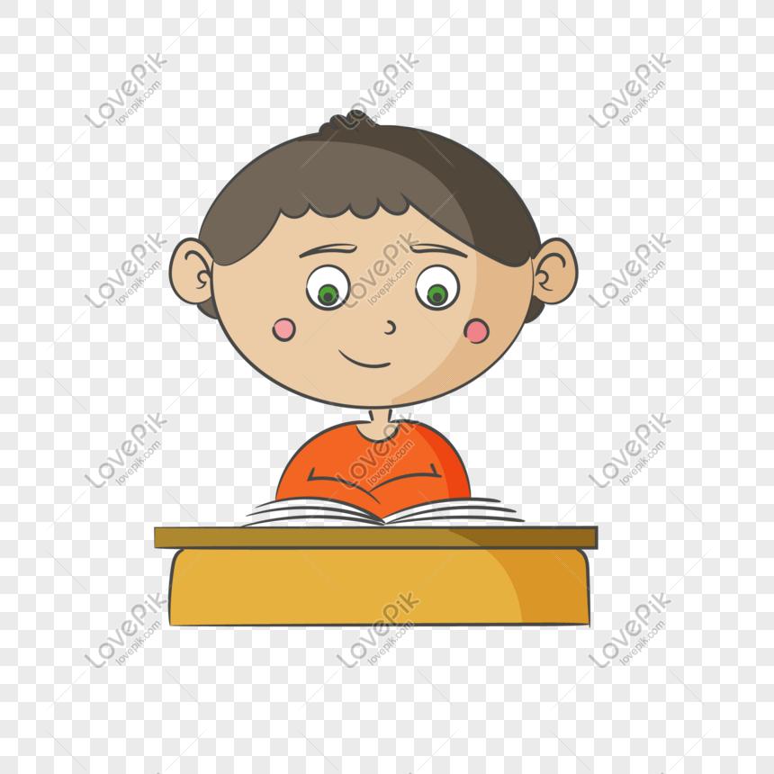 Summer Vacation Graduation Season Cartoon Student Vector Png Image Picture Free Download 610725627 Lovepik Com