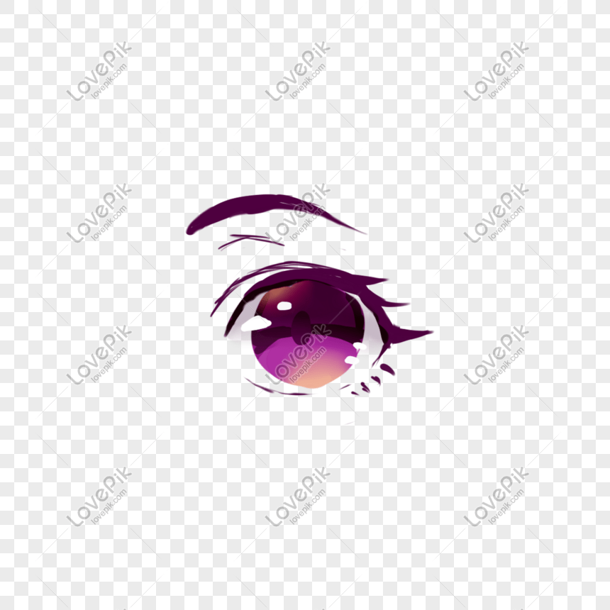 手繪眼睛圖案插畫PSD圖案素材免費下載 - 尺寸2000 × 2000px - 圖形ID610962905 - Lovepik