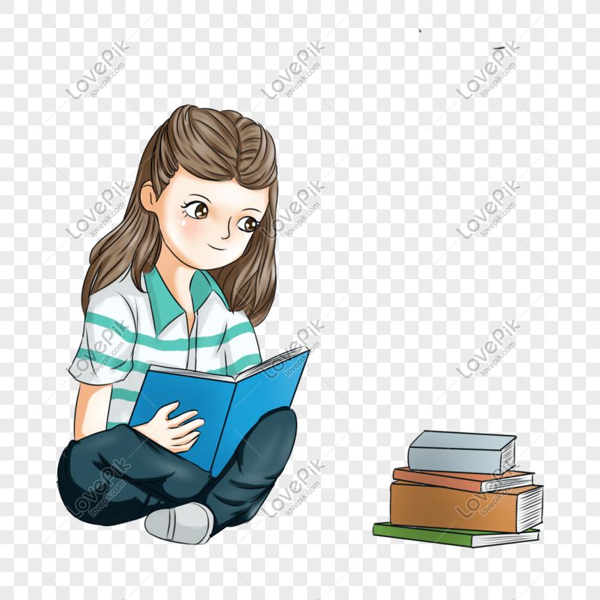 Kusus dewasa Gambar Animasi Anak Belajar Di Kelas