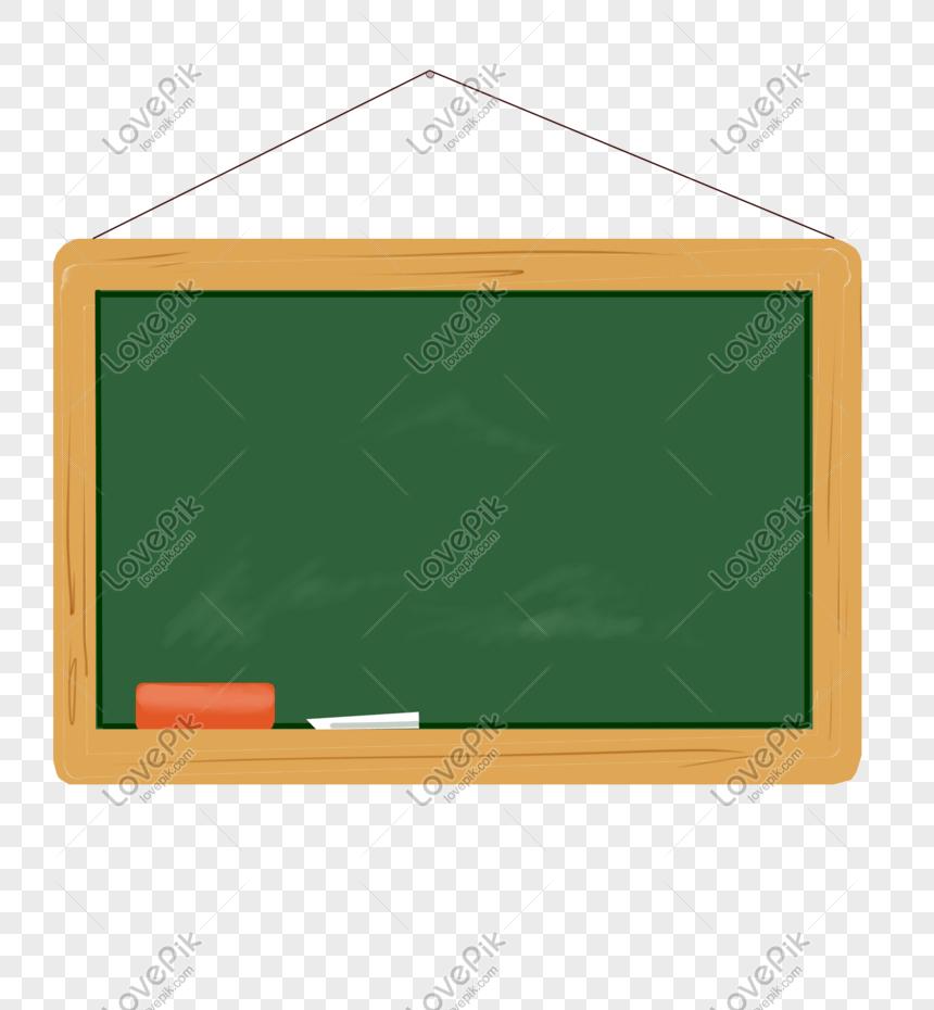 黑板卡通手繪插畫PSD圖案素材免費下載 - 尺寸2835 × 3071px - 圖形ID611126707 - Lovepik