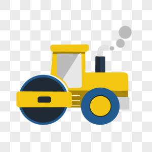 黃色的扭蛋機手繪插畫PSD圖案素材免費下載 - 尺寸2000 × 2000px - 圖形ID611549863 - Lovepik