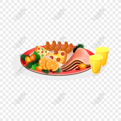 Vector hand drawn cartoon food png image picture free download 611622552 lovepik com