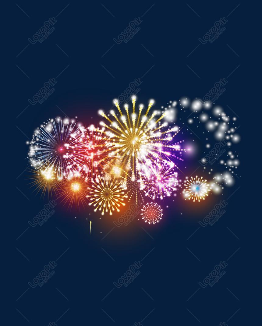Kembang Api Vektor Png : kembang, vektor, Vektor, Kartun, Kembang, Digambar, Tangan, Grafik, Gambar, Unduh, Gratis, Lovepik