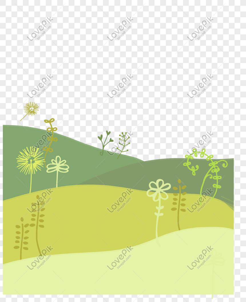 Background Rumput Png : background, rumput, Green, Elegant, Universal, Grassland, Background, Decoration, Image_picture, Download, 611770719_lovepik.com