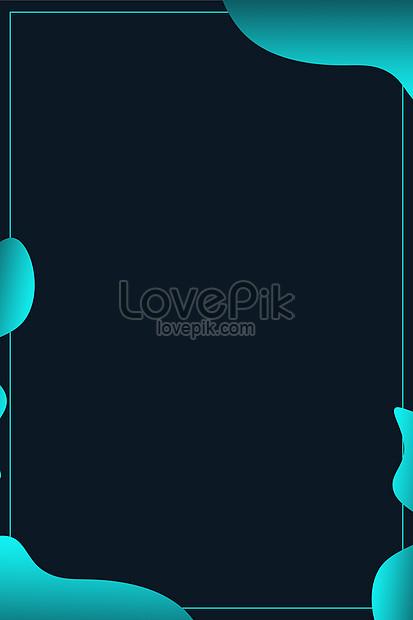 Background Ppt Warna Hitam : background, warna, hitam, Black, Block, Background, Creative, Image_picture, Download, 401115011_lovepik.com
