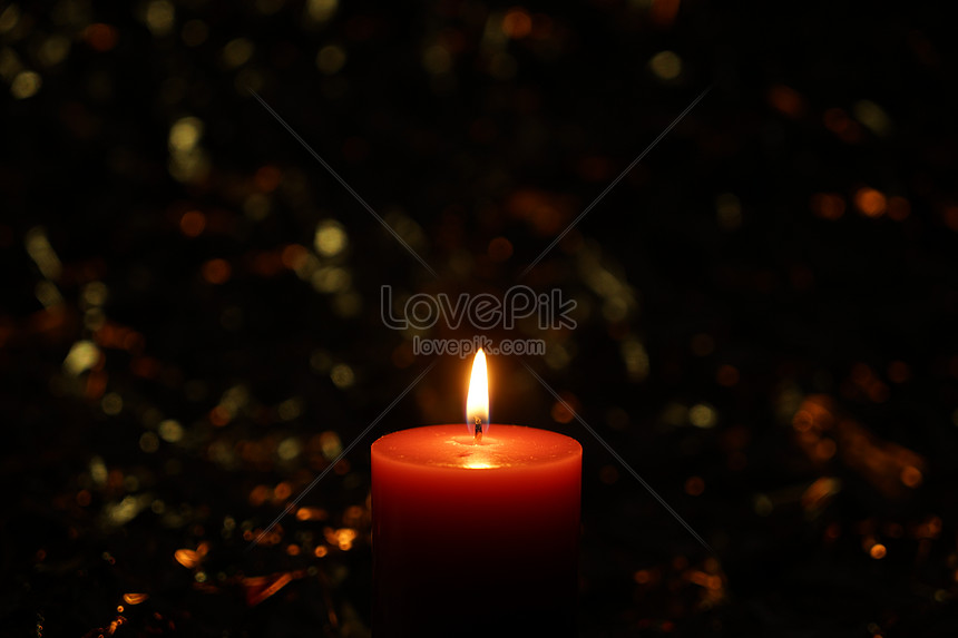 祈福蠟燭背景素材圖片素材-JPG圖片尺寸6000 × 4000px-高清圖片500613423-zh.lovepik.com