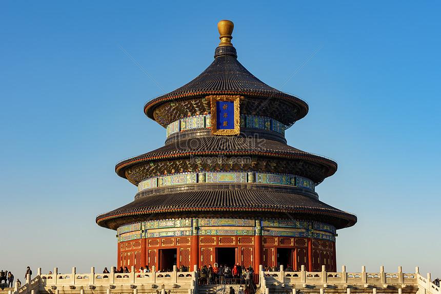 北京天壇公園圖片素材-JPG圖片尺寸6016 × 4016px-高清圖片500749562-zh.lovepik.com