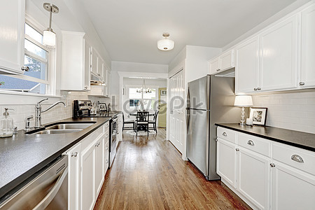 european kitchens commercial kitchen trash can images 33679 pictures free photo